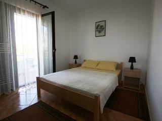 Apartments StellaMaris.Me Suite№1