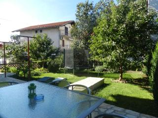 Apartment Ana - 29911-A1, Vodice