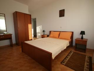 Apartments StellaMaris.Me Double Room, Donji Stoj