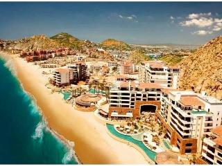 Unforgettable! Grand Solmar Lands End Resort, Cabo San Lucas