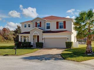 Dream Orlando Villa, Windwood Bay, Davenport