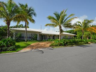Palm Beach El Dorado newly remodeled residence