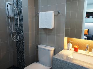 Brand New* holiday apartment/condo in Phuket_Rm184