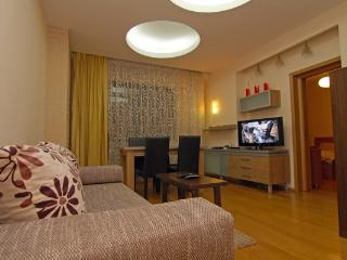 """Piata Romana"" Apartment, Bucharest"