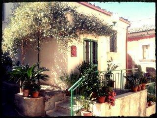 Bed & Breakfast Casa Vacanze Il Gelsomino, Comiso