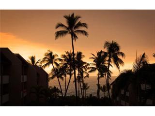 White Sands Village#226, Kailua-Kona