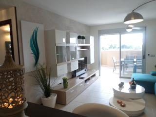 Nice 2 bedrooms Luxe, Playa Paraiso