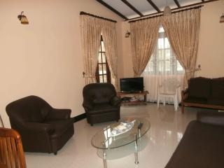 House for rent in Colombo 7