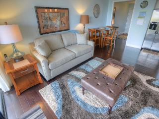 FALL SPECIALS! Beautifully Remodeled Ocean View Condo at Kihei Alii Kai.