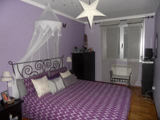 F3 location de chambre. alquiler de la habitacion, Logroño