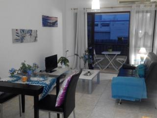Apartamento Arinaga a 50 metros de la Playa (WIFI), Playa de Arinaga
