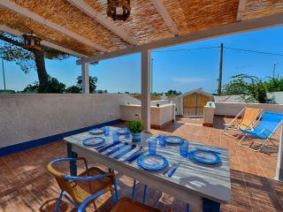 Residence del Sole, Lizzano