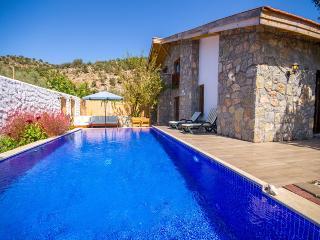 One of the best villa in Kaya Village, Fethiye