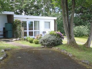 NORTH WALES HOLIDAY CHALET 134 SNOWDON DRIVE, Caernarfon