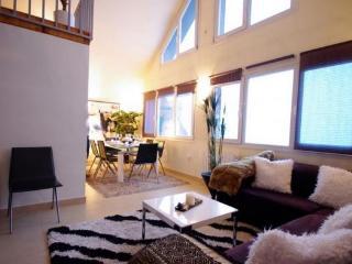 Apartamentos en Sierra Neva..., Nevada