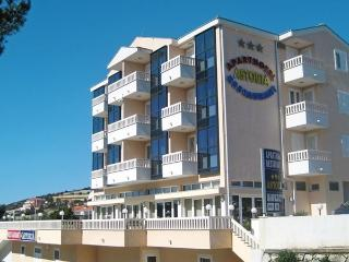 Holiday Rooms Rental, Trogir