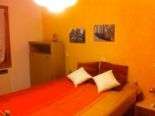 Appartamento Balze M. Fumaiolo, Bagno di Romagna