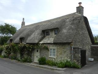 Hill View Cottage, Corfe Castle