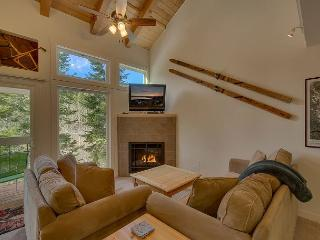 Winter - Mid-Week Rates Reduced 50% - Non-Holiday, Carnelian Bay