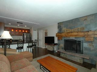 Very comfortable and cozy fully remodeled 1 bedroom with 1.5 bathrooms., Winter Park