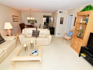 Gulfside Mid-Rise Unit 701D, Siesta Key