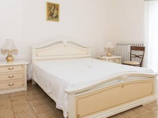Appartamento / camera in pieno centro, Ostuni