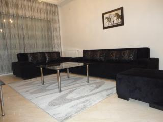 Apartment Tunis LaVie, Túnez
