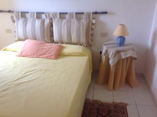 Appartamento Sabry, Rio nell'Elba
