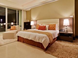 Grand Luxxe Presidential Punta 1BR Villa