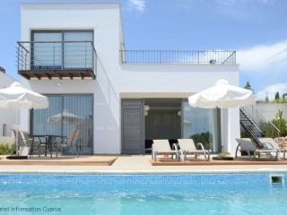 87238 - Esprit Villa 25 Latchi, Neo Chorion