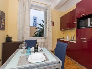 Appartamento Michelangelo  -Residence il Duomo-