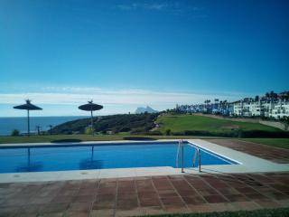 Portofino Casa Majlund Ref.470, Alcaidesa