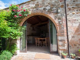 Elegant Apartment in Chianti, close to Florence!