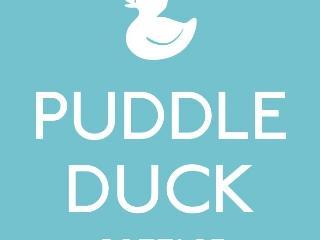 Puddle Duck Cottage, Ironbridge Gorge, Shropshire, Jackfield