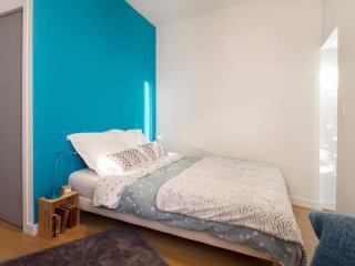 """Apartment """"Fleur de Lys"""" in the center of Bordeaux"""