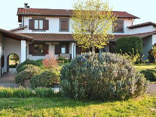 Casa Vacanze in campagna, Castel Giuliano