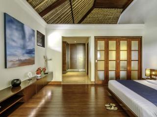Luxurious villa to rent in Karma Kandara, Bali, Nusa Dua
