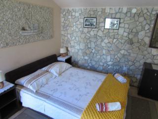 studio apartment uniQue, Vela Luka