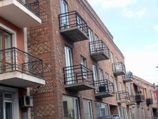 Old Tbilisi, Metekhi Apartment. City Center, Tiflis