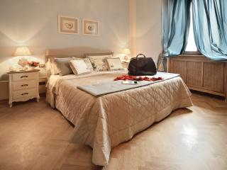 Villa Parri - La Volta degli Angeli