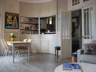 Villa Ma Folie - Charming Vacation Rental, Les Sables d'Olonne