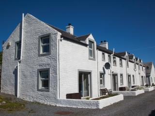 Islay Cottages, Kilchoman