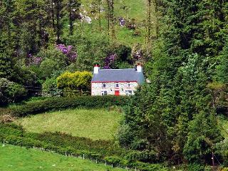 142- Bohocogram, Sneem, Caherdaniel