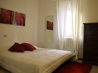 Apartment in the historical center of Lucca