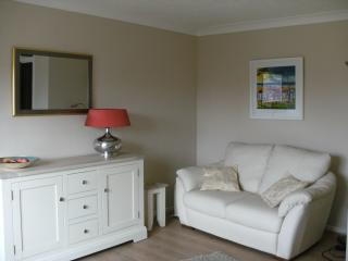 Monkgate Holidays York City Centre Apartment.