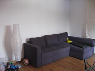 Alquiler Apartamento en Felechosa