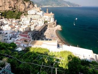 Villa Il Amalfi - Amalfi - Amalfi Coast