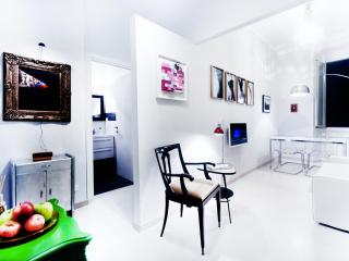 NINA LUXURY APARTMENT - TERRACE, Roma