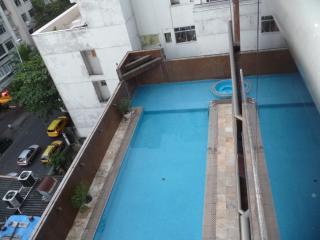 Cobertura em Ipanema, Rio de Janeiro
