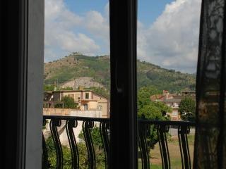 Donn'Anna Suite, Roccapiemonte